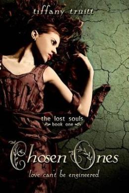 Chosen Ones (Lost Souls)