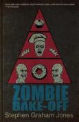 Zombie Bake-Off