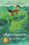 Dragonkeeper (Dragonkeeper)