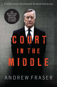 Court in the Middle EBook