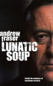 Lunatic Soup EBook