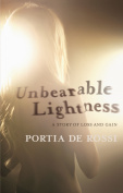 Unbearable Lightness EBook