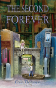 The Second Forever [Ebook]