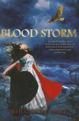 Blood Storm (Lharmell)