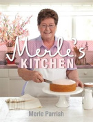 Merle's Kitchen