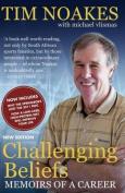 Challenging Beliefs