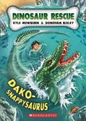 Dako-snappysaurus