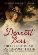 Dearest Bess