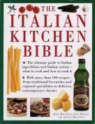 Italian Kitchen Bible