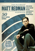 The Ultimate Matt Redman Songbook