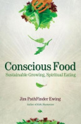 Conscious Food