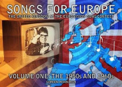 Songs for Europe: The United Kingdom at the Eurovision Song Contest