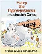 Harry the Hypno-potamus Imagination Cards