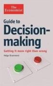 The Guide to Decision-Making