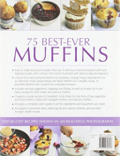 75 Best Ever Muffins
