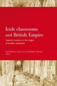 Irish Classrooms and British Empire