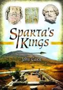 Sparta S Kings