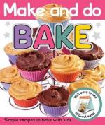 Bake (Make and Do)