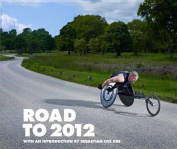 Road to 2012
