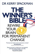 The Winner's Bible Book Brief