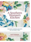 Southern Woman's Kitchen