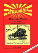 H V McKay Sunshine REV