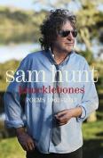 Knucklebones: Poems 1962-2012