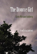 The Divorce Girl