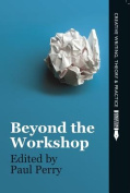 Beyond The Workshop