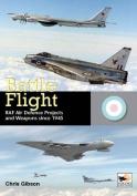 Battle Flight