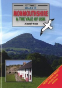 Walks in Monmouthshire and the Vale of Usk