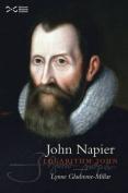 John Napier: Logarithm John