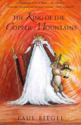 The King of the Copper Mountains [DUT]