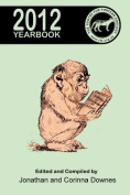 Centre for Fortean Zoology Yearbook 2012