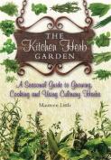 The Kitchen Herb Garden