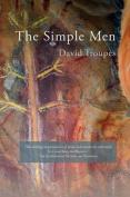 The Simple Men