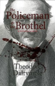 The Policeman and the Brothel