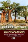 The Parley Tree