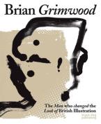 Brian Grimwood