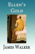 Ellen's Gold