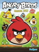Angry Birds Annual: 2013