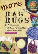 More Rag Rugs
