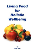 Living Food Holistic Wellbeing