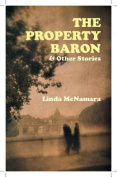 The Property Baron & Other Stories
