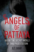 Angels of Pattaya