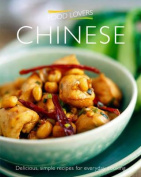 Chinese (Food Lovers Simply)