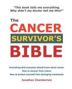 The Cancer Survivor's Bible