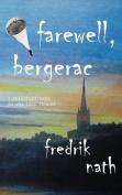 Farewell Bergerac