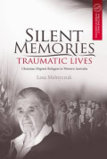 Silent Memories, Traumatic Lives