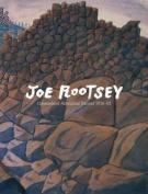 Joe Rootsey